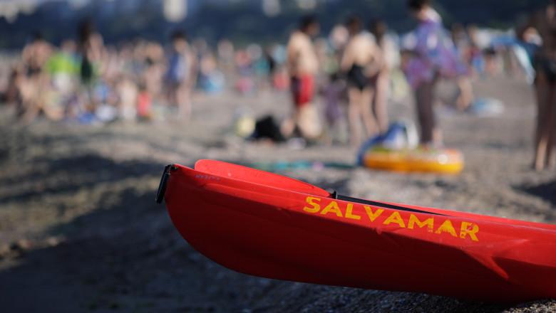 deces plaja salvamar ID141255_INQUAM_Photos_George_Calin