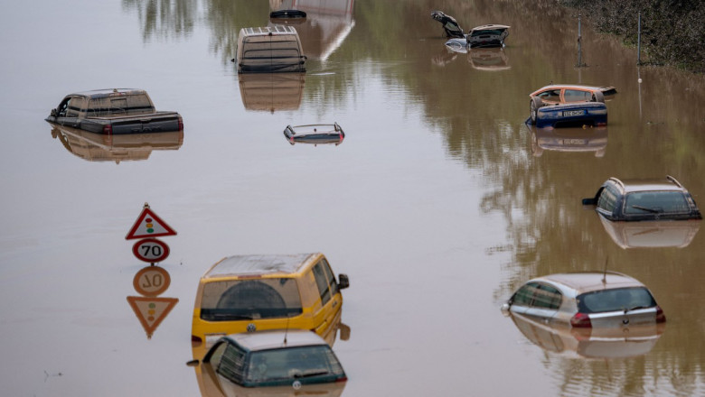 inundatii germania profimedia-0621963264