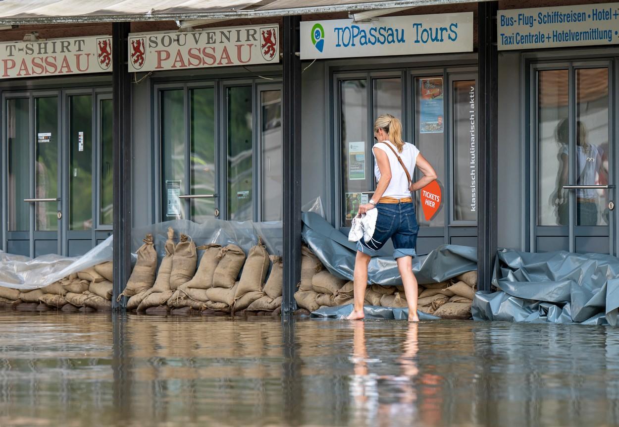 inundatii passau profimedia-0622112280