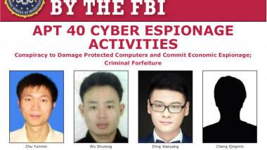 hackeri chinezi fbi