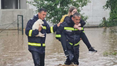 inundatii-ab-bistra-salvati-640x400