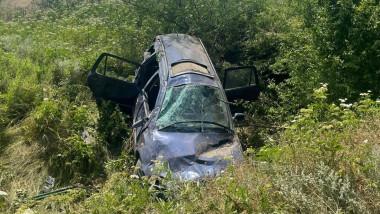 accident mort raniti dolj foto ipj dolj