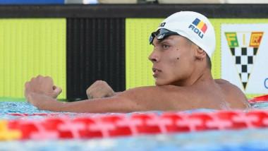 david popovici credit Federazione Italiana Nuoto 2