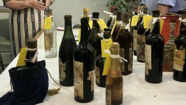 vinuri-rare-grecia2