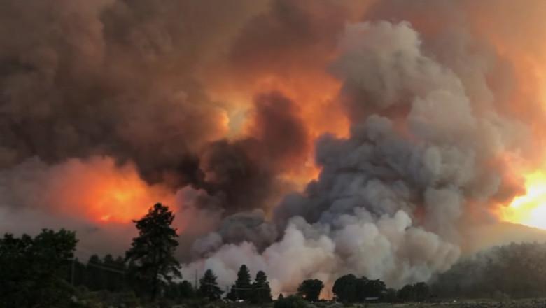 california-incendii-abcnews-crop2