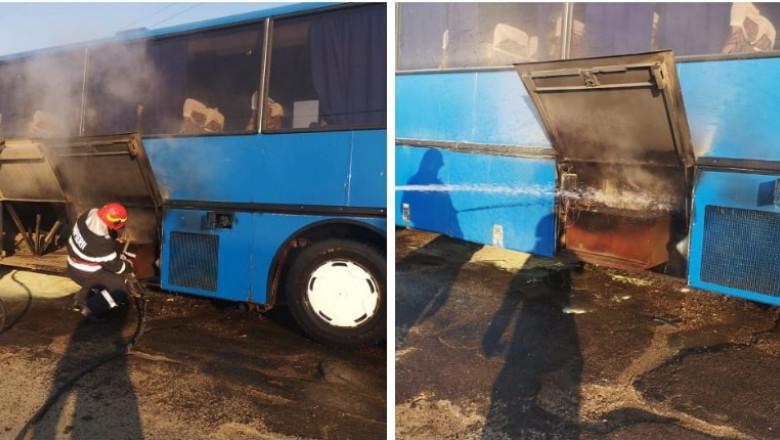 incendiu-autocar-ISUbotosani-fb