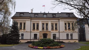 tribunalul constitutional polonia