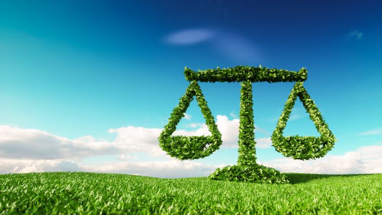 politica-mediu-legislatie