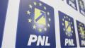 Alegeri în filiala PNL București