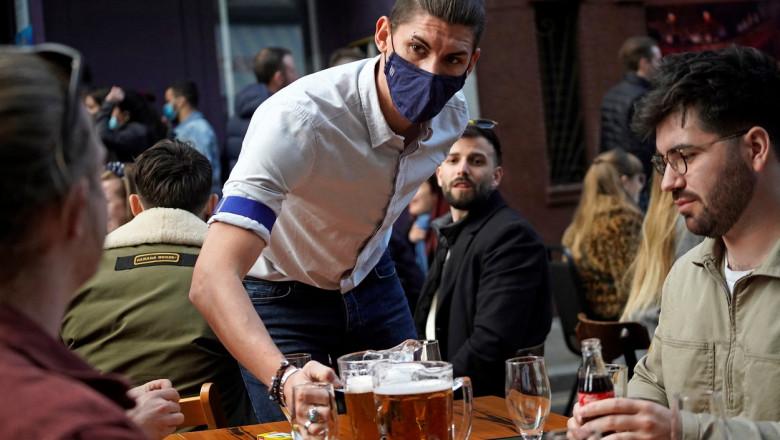 restaurant vaccinati profimedia-0606006865