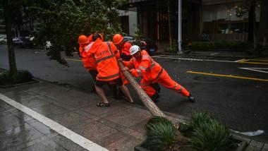 china taifun