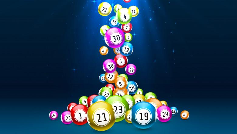 Rezultate LOTO duminică 25 iulie 2021: Numerele la Joker, Loto 6 din 49, Loto 5 din 40, Noroc și premiile puse în joc