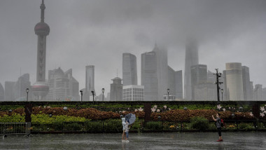taifun china 5