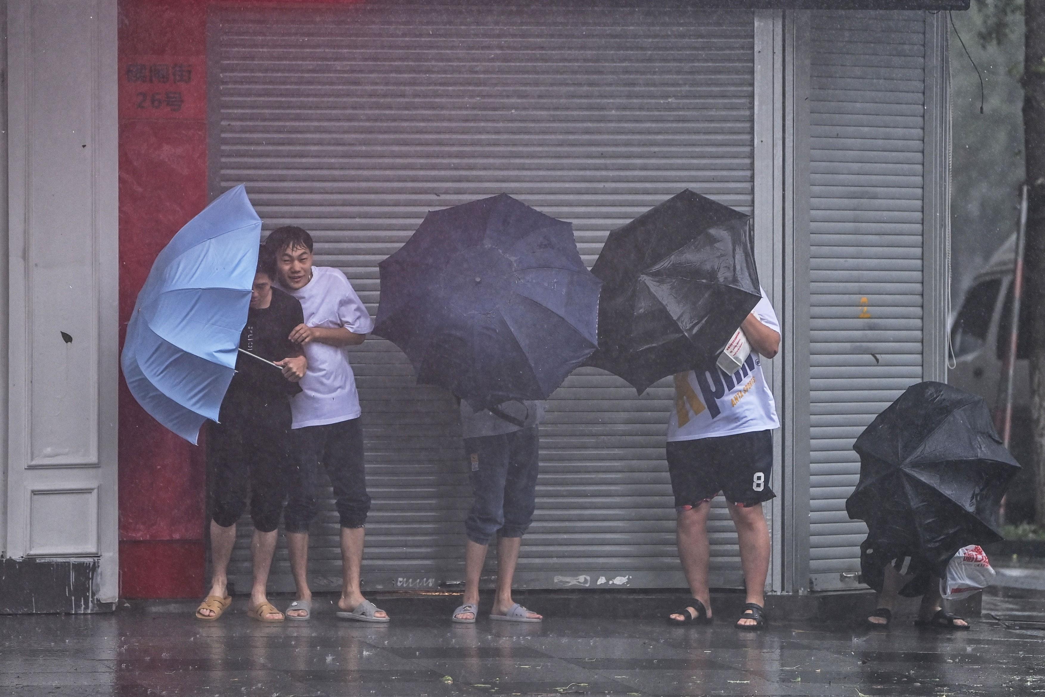 taifun china 7