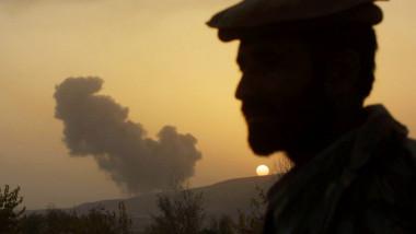 GettyImages-afganistan-1536x1026