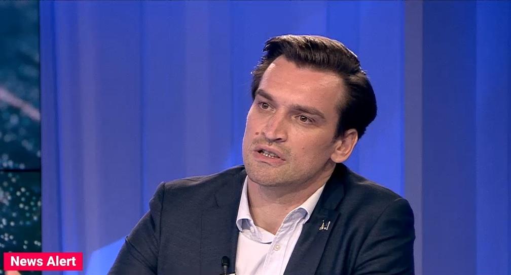Andrei Baciu: Tulpina Delta nu este inca dominanta in Romania, dar se va intensifica si la noi inevitabil