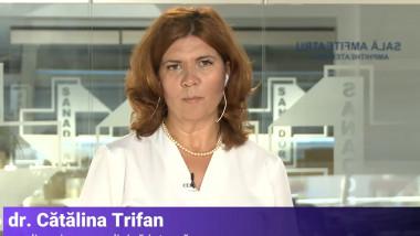 catalina-trifan