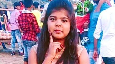 fată india