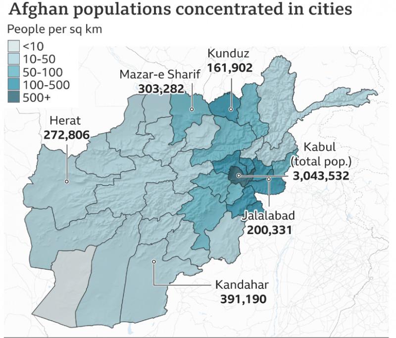 afganistanharta4