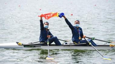 canotaj-romania-medialii-olimpice-tokyo-8
