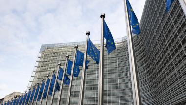 sediu comisia europeana profimedia-0427594616