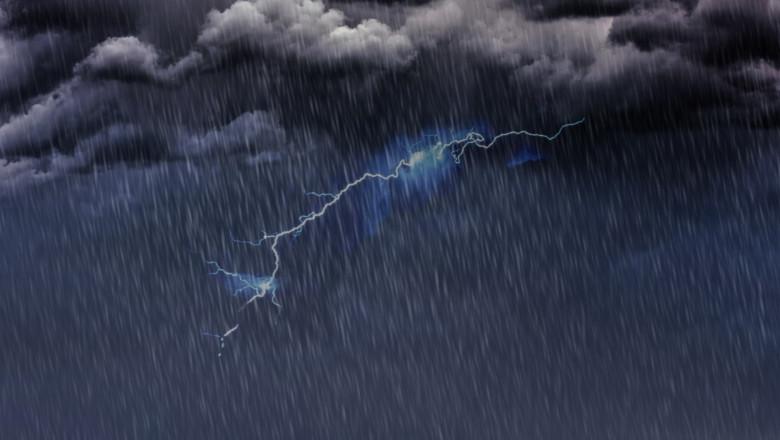 noti ploaie