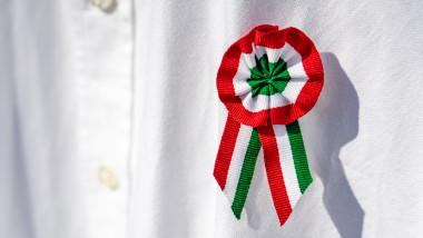 ungaria pnrr