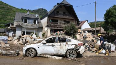 inundatii germania profimedia-0622953305