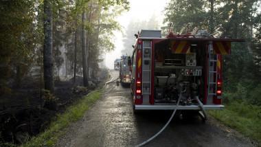 pompieri finlanda profimedia-0378316653
