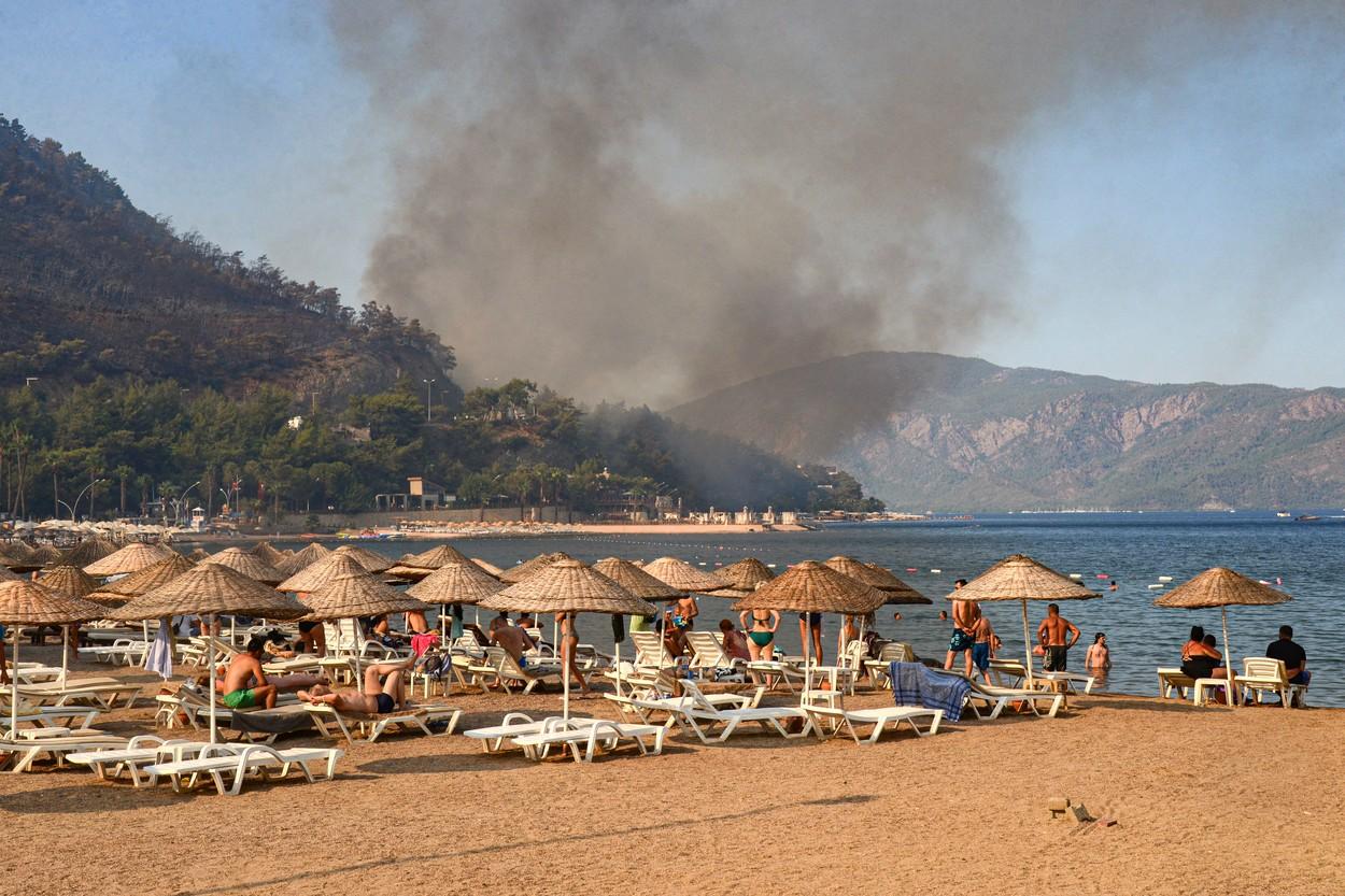 incendii turcia profimedia-0624391303