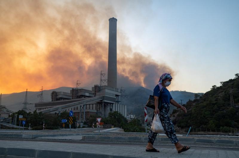 centrala turcia evacuata profimedia-0625397664