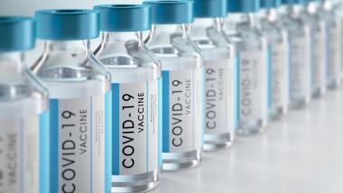 doze de vaccin