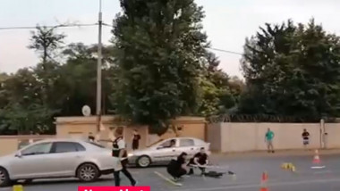 accident trotineta