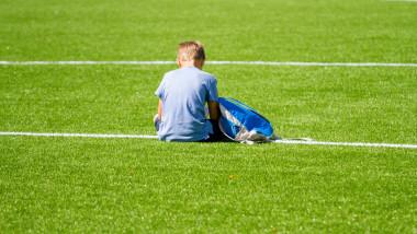sport scoala