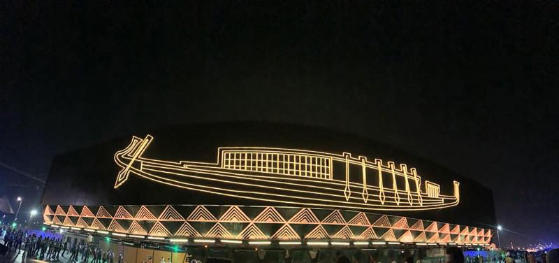 barca-solara-egipt-keops-profimedia2