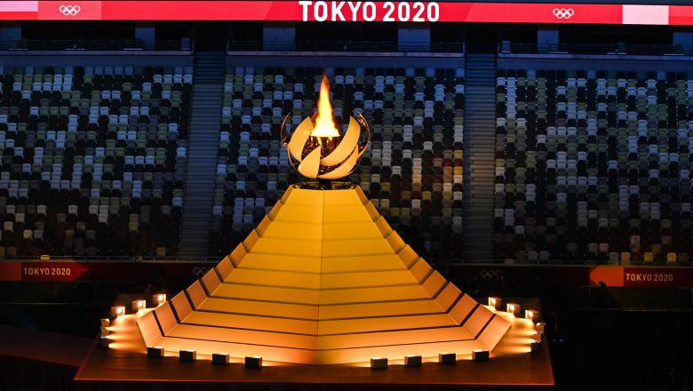 tokyo 2020 cosr