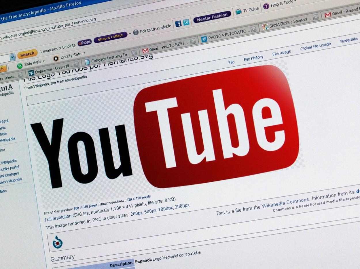 Youtube va bloca tot continutul anti-vaccinist de pe platforma