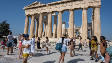 acropole grecia profimedia