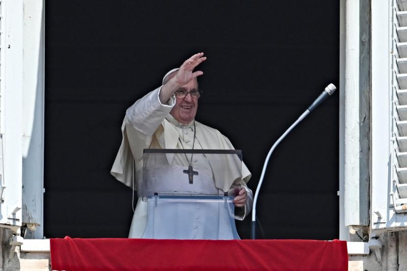 papa francisc profimedia-0627129529