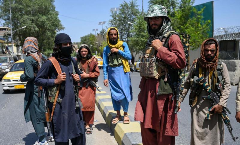 talibani kabul afganistan mare profimedia-0627236099