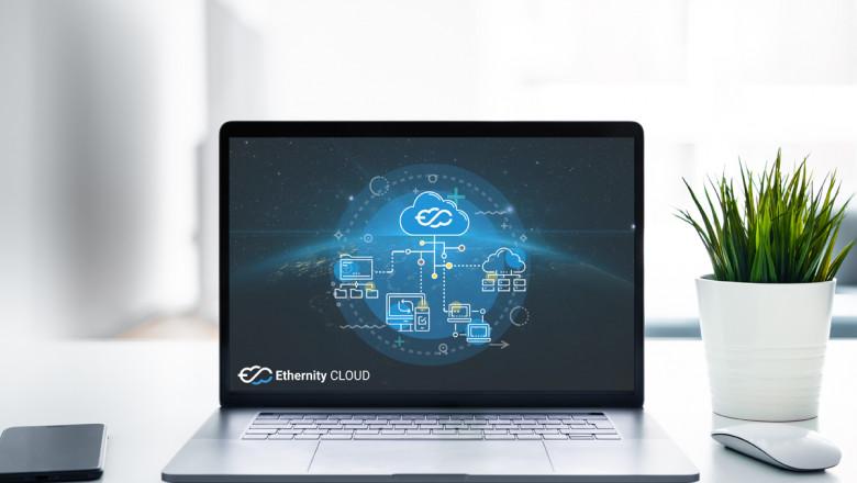 ethernity-cloud-facebook3