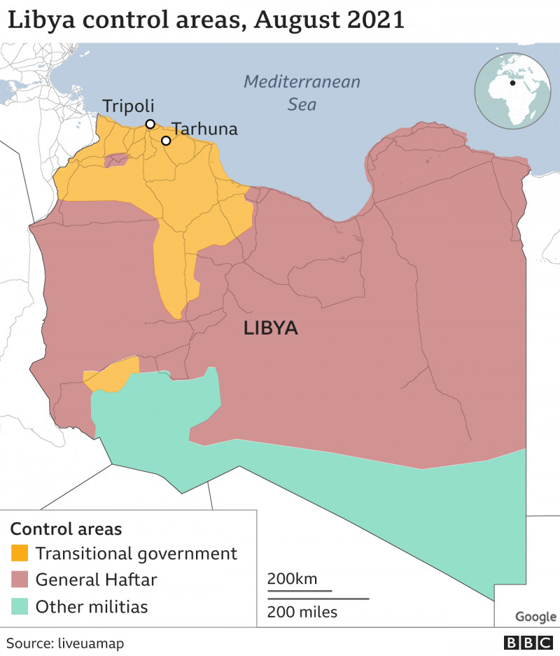 _119887381_libya_tripoli_tarhuna_10_08_21_2x640-nc