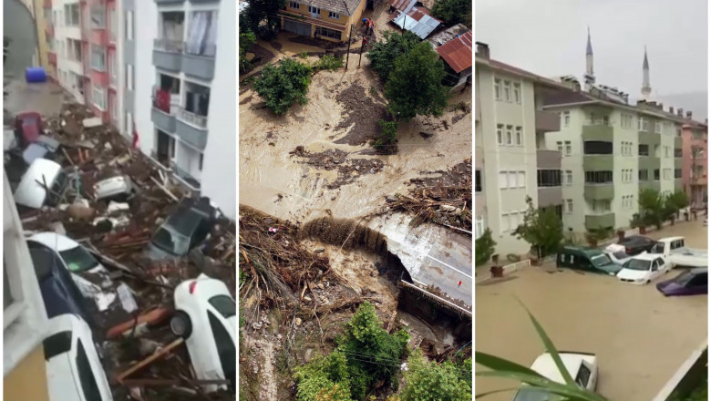inundatii turcia (1)