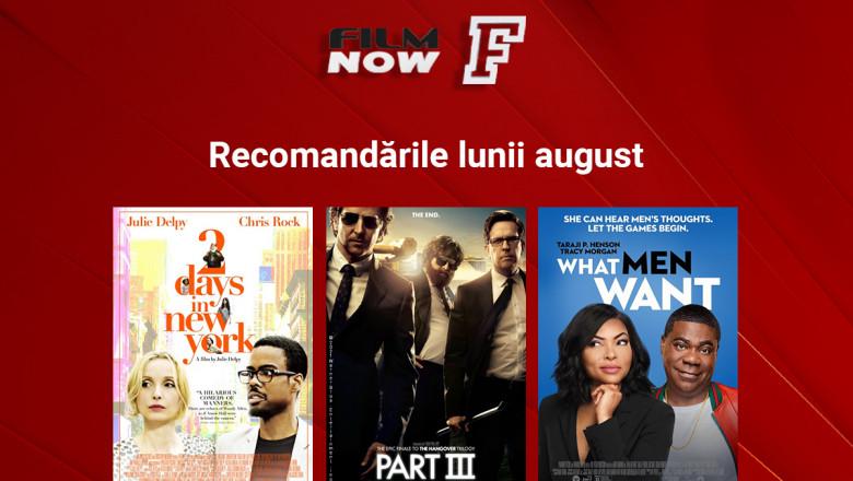 CP_13.08.2021_Saptamana_comediei_Film Now_vizual