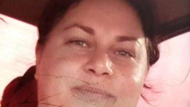 Femeie dispărută și căutată de poliție.