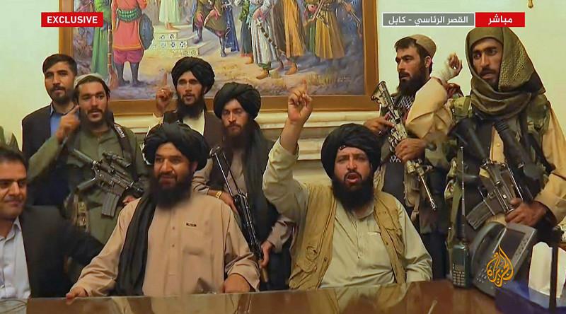 profimedia-talibani