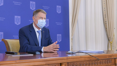 klaus-iohannis-consiliul-european