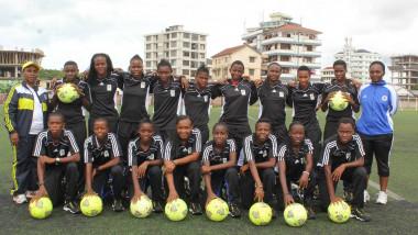 tanzania fotbal fb