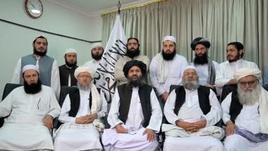 profimedia-liderii talibani