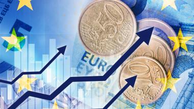 monede euro